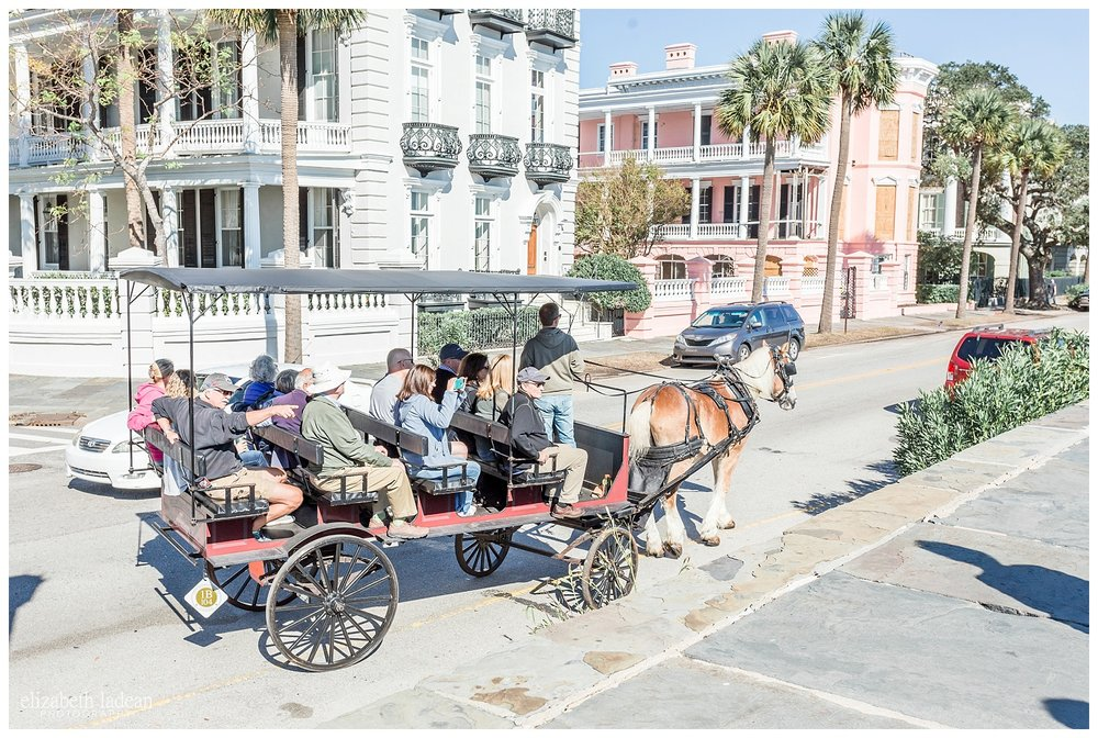 Exploring-Charleston-SC-on-foot-2017-Elizabeth-Ladean-Photography-photo-_3989.jpg