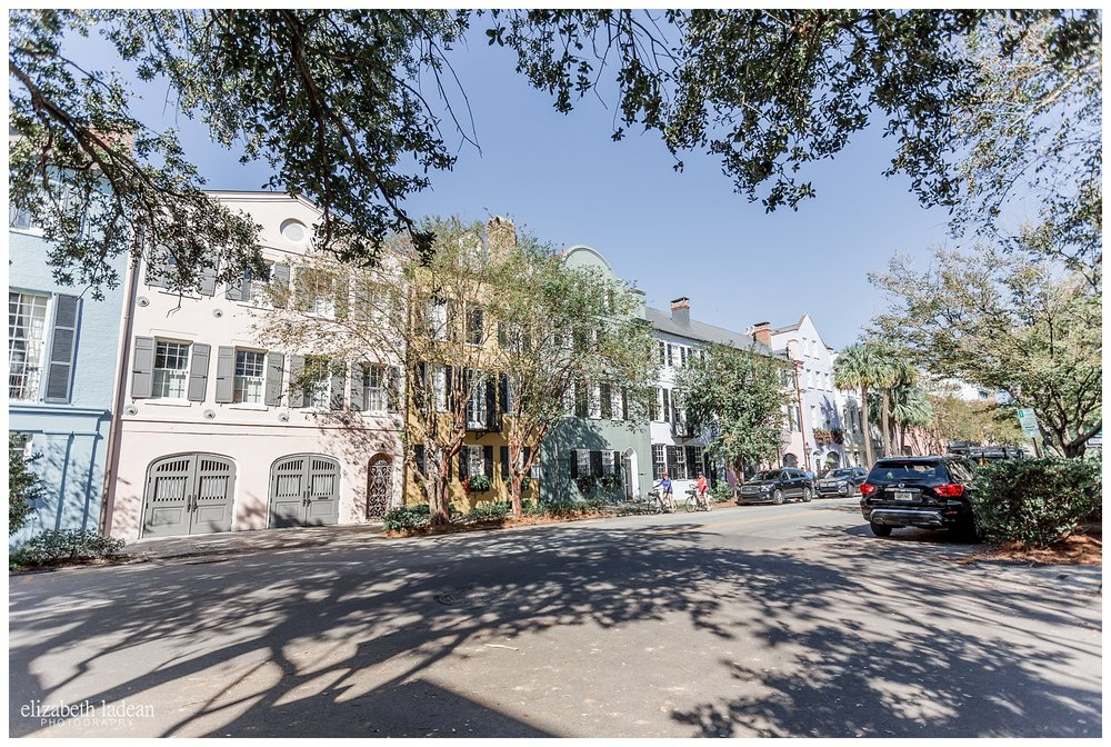 Exploring-Charleston-SC-on-foot-2017-Elizabeth-Ladean-Photography-photo-_3990.jpg