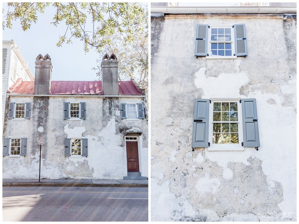 Exploring-Charleston-SC-on-foot-2017-Elizabeth-Ladean-Photography-photo-_4001.jpg