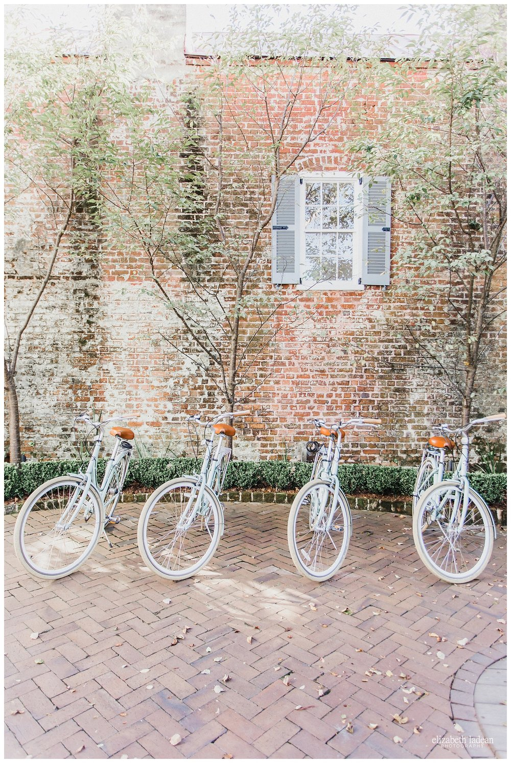 Exploring-Charleston-SC-on-foot-2017-Elizabeth-Ladean-Photography-photo-_4000.jpg