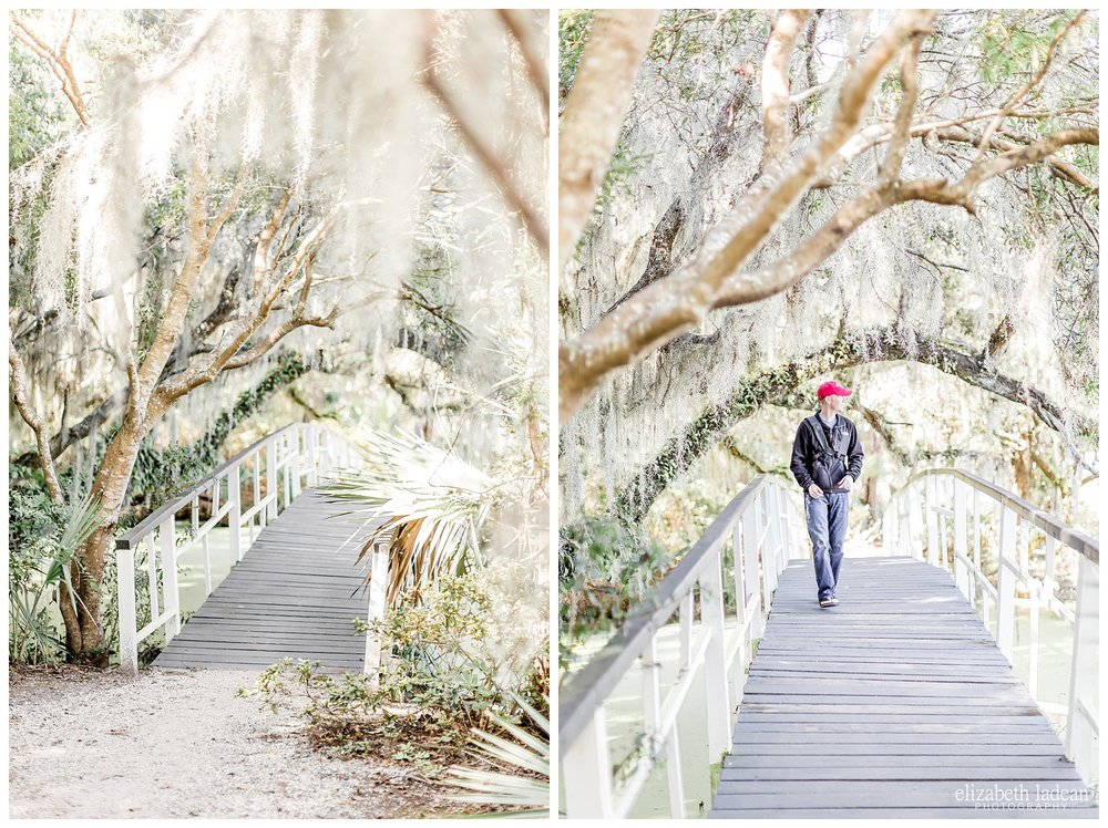Exploring-Charleston-SC-on-foot-2017-Elizabeth-Ladean-Photography-photo-_4024.jpg