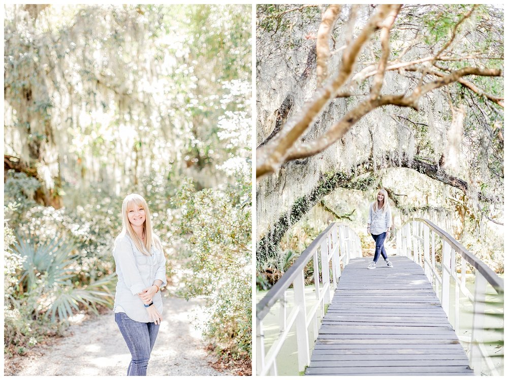 Exploring-Charleston-SC-on-foot-2017-Elizabeth-Ladean-Photography-photo-_4025.jpg