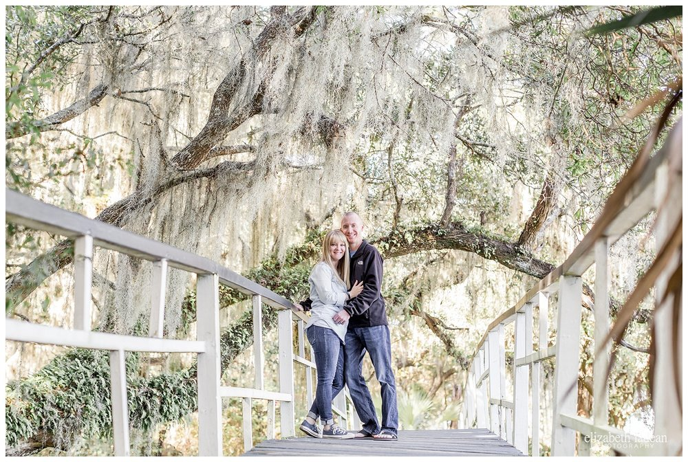 Exploring-Charleston-SC-on-foot-2017-Elizabeth-Ladean-Photography-photo-_4028.jpg