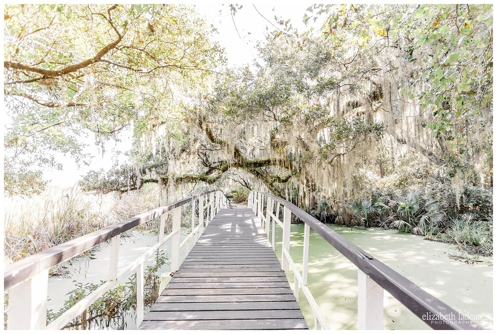 Exploring-Charleston-SC-on-foot-2017-Elizabeth-Ladean-Photography-photo-_4030.jpg