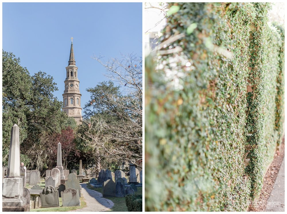 Exploring-Charleston-SC-on-foot-2017-Elizabeth-Ladean-Photography-photo-_4054.jpg