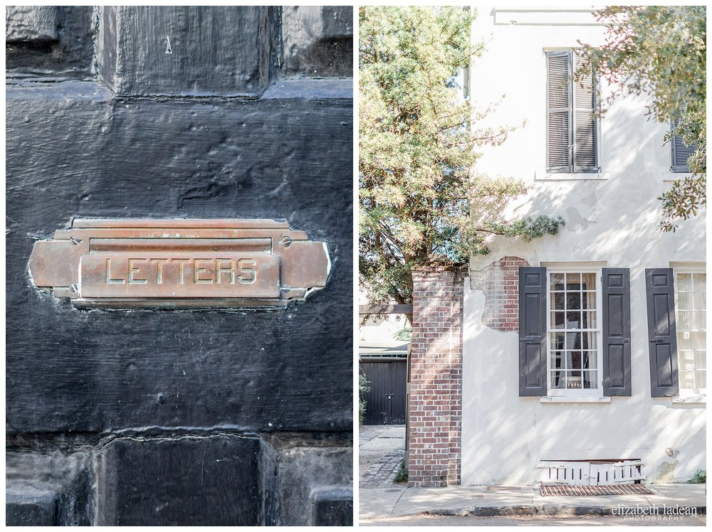 Exploring-Charleston-SC-on-foot-2017-Elizabeth-Ladean-Photography-photo-_4055.jpg