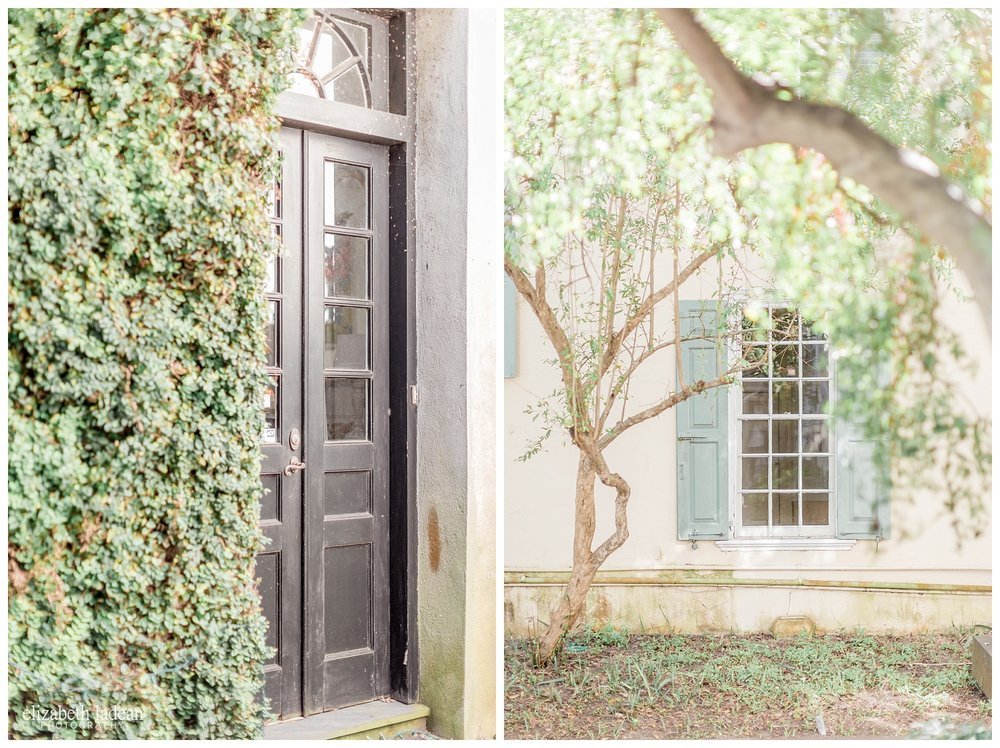 Exploring-Charleston-SC-on-foot-2017-Elizabeth-Ladean-Photography-photo-_4057.jpg