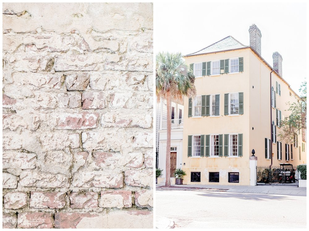 Exploring-Charleston-SC-on-foot-2017-Elizabeth-Ladean-Photography-photo-_4062.jpg