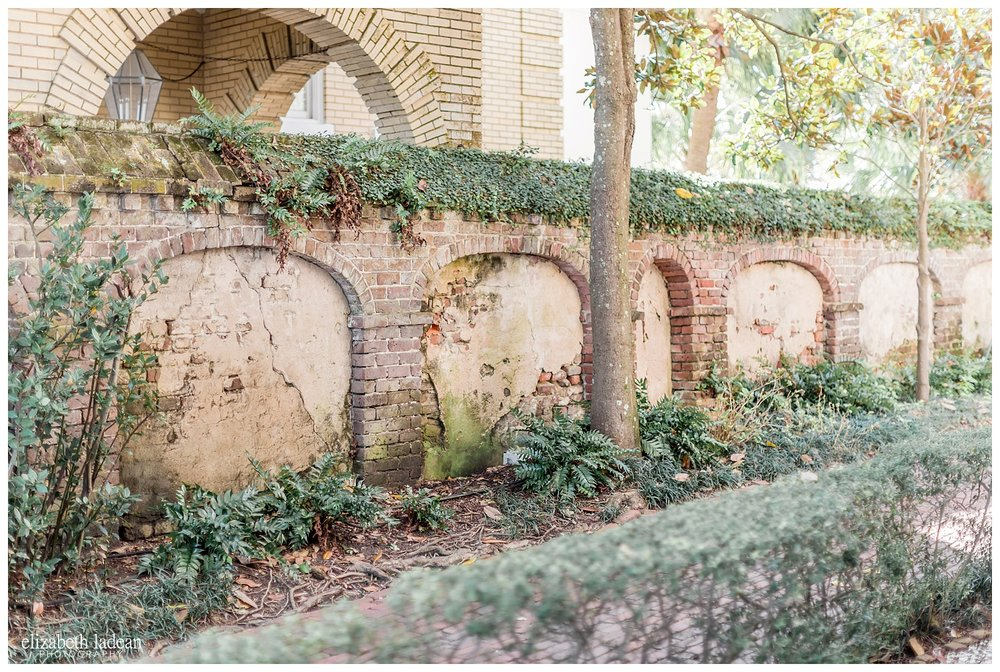 Exploring-Charleston-SC-on-foot-2017-Elizabeth-Ladean-Photography-photo-_4061.jpg