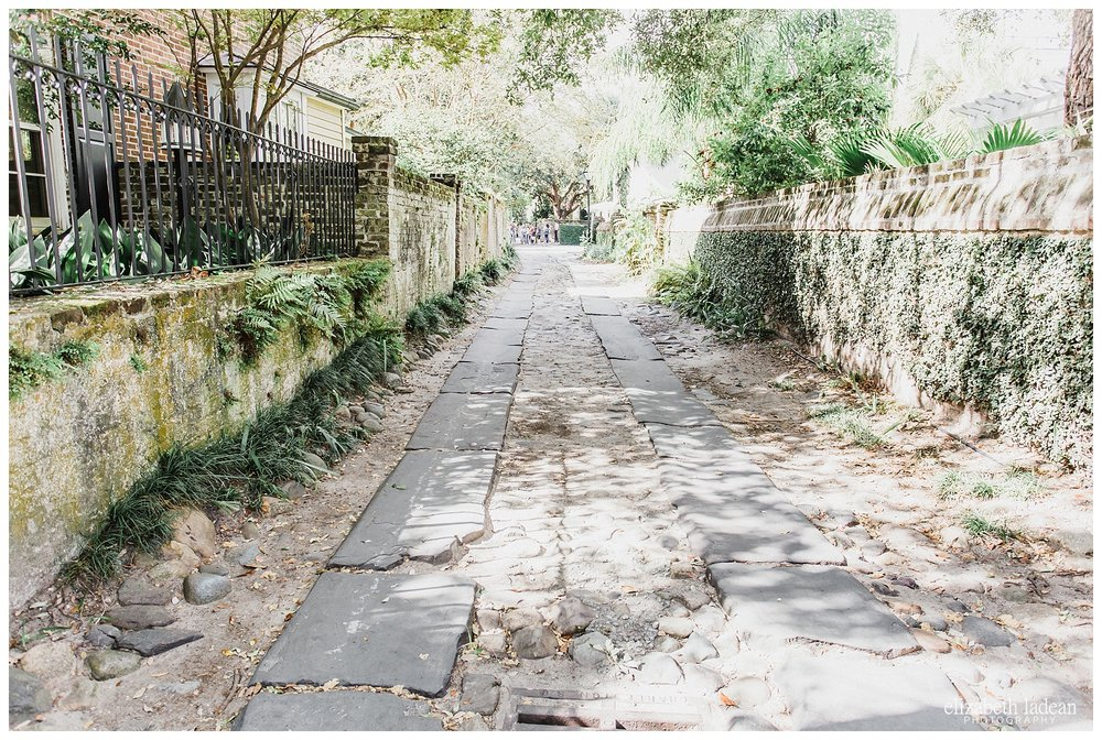 Exploring-Charleston-SC-on-foot-2017-Elizabeth-Ladean-Photography-photo-_4072.jpg