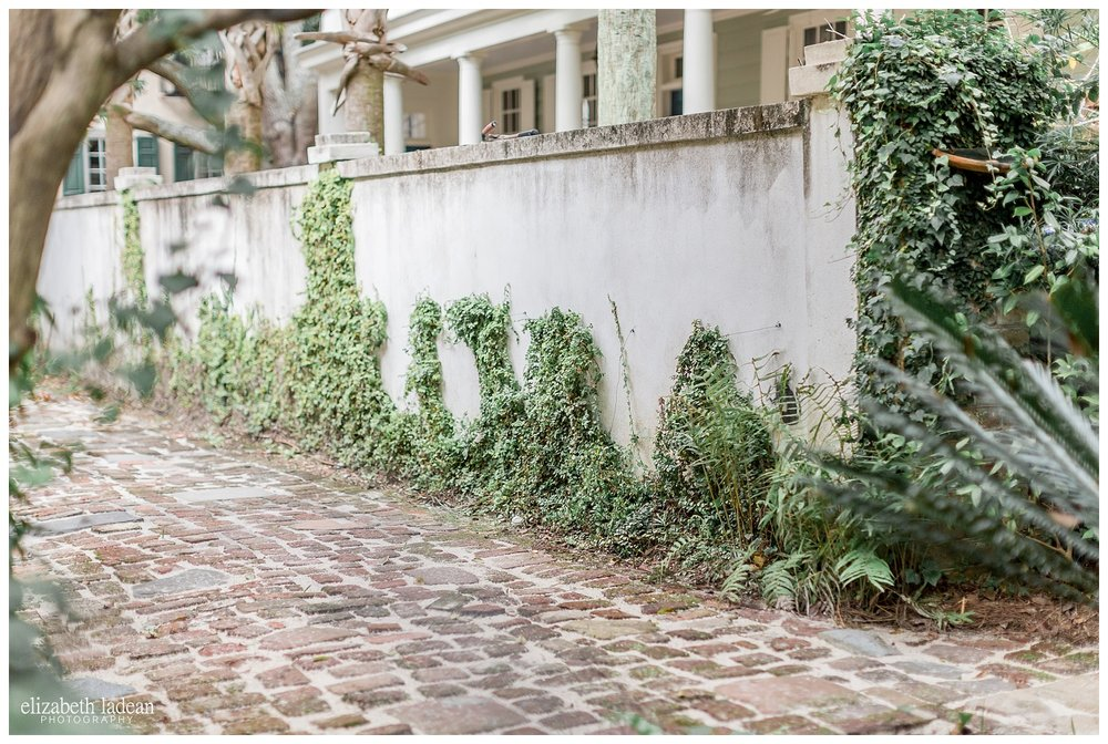 Exploring-Charleston-SC-on-foot-2017-Elizabeth-Ladean-Photography-photo-_4074.jpg