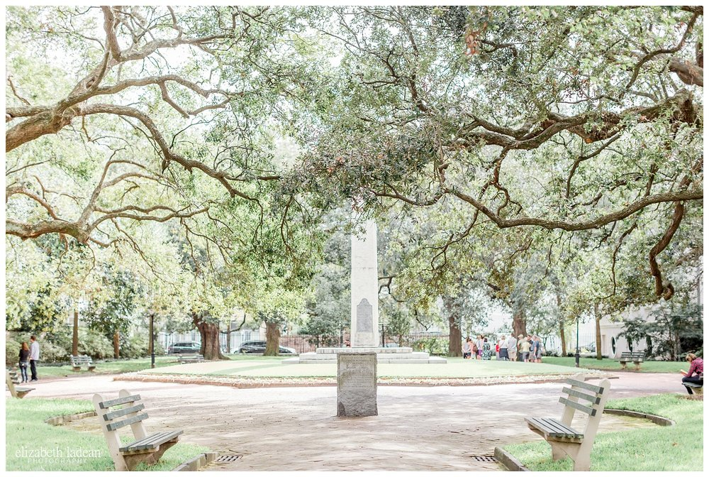 Exploring-Charleston-SC-on-foot-2017-Elizabeth-Ladean-Photography-photo-_4089.jpg