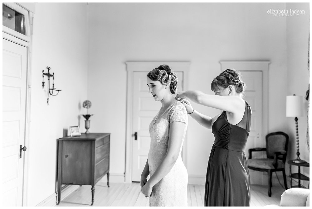Flander-Hall-Excelsior-Springs-Wedding-Photos-J+C1021-Kansas-City-Elizabeth-Ladean-Photography-photo-_4831.jpg