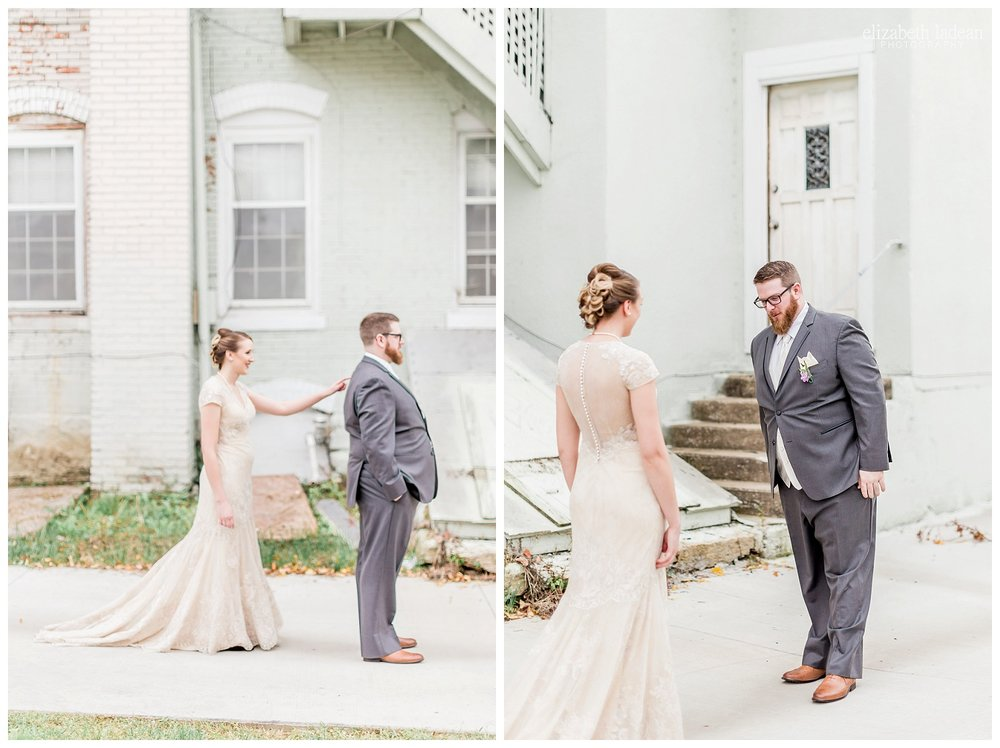 Flander-Hall-Excelsior-Springs-Wedding-Photos-J+C1021-Kansas-City-Elizabeth-Ladean-Photography-photo-_4835.jpg