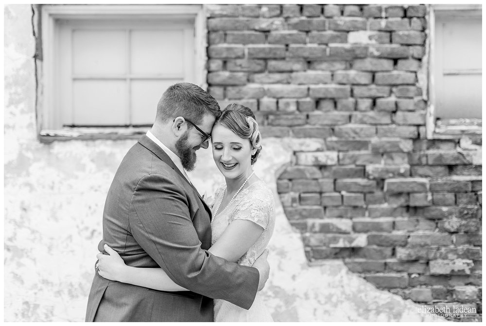 Flander-Hall-Excelsior-Springs-Wedding-Photos-J+C1021-Kansas-City-Elizabeth-Ladean-Photography-photo-_4842.jpg