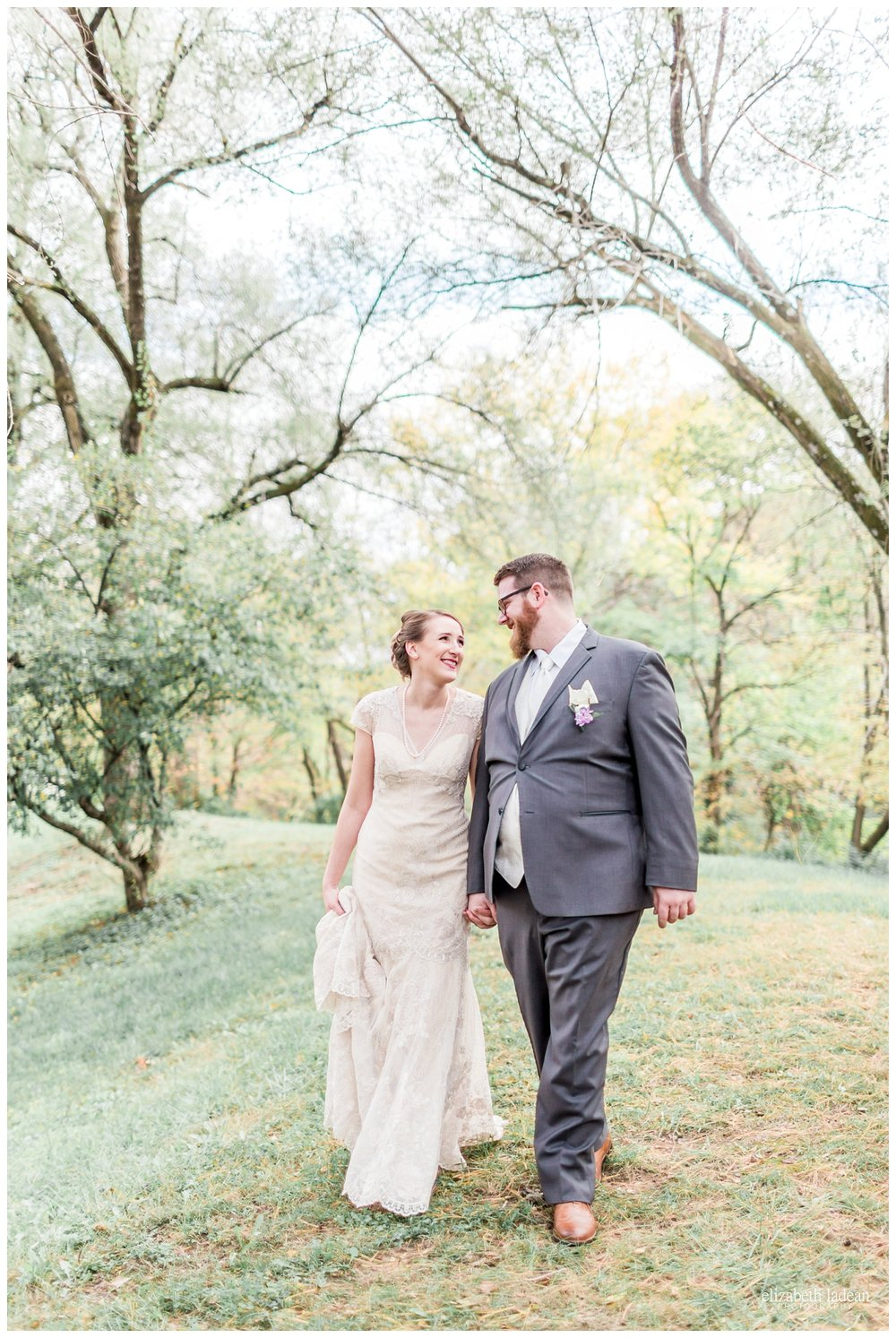 Flander-Hall-Excelsior-Springs-Wedding-Photos-J+C1021-Kansas-City-Elizabeth-Ladean-Photography-photo-_4848.jpg