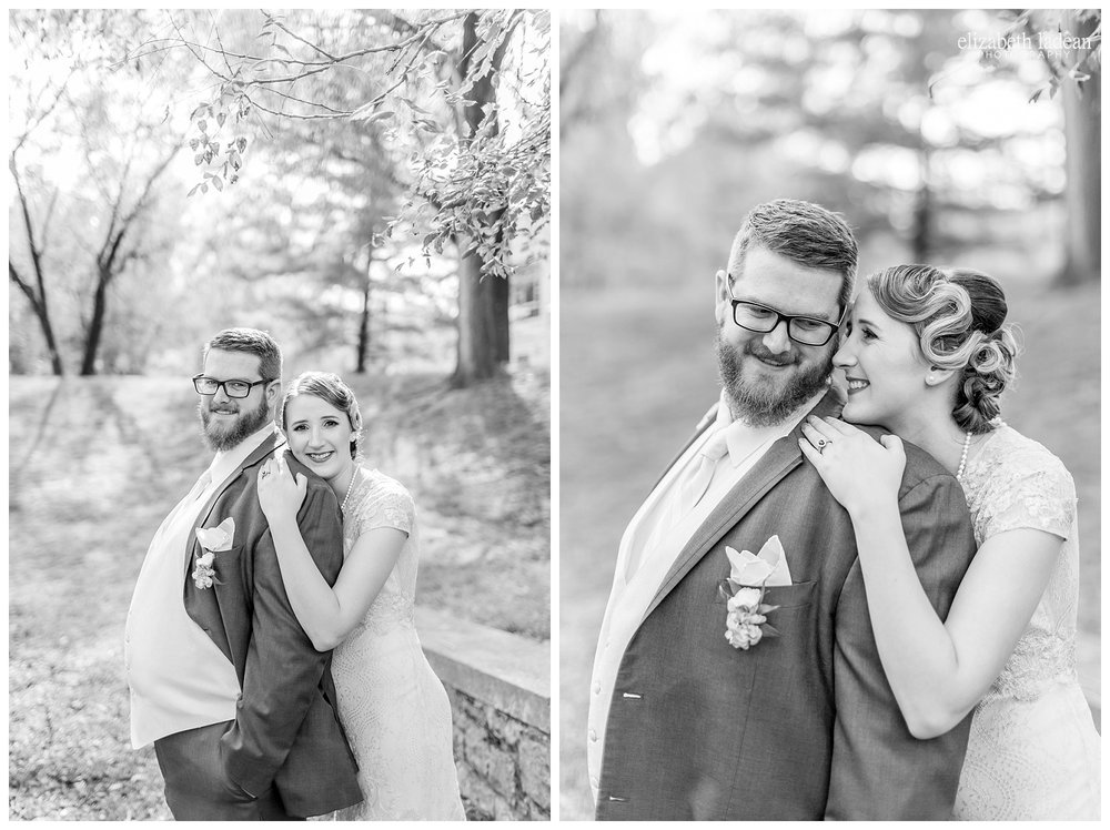 Flander-Hall-Excelsior-Springs-Wedding-Photos-J+C1021-Kansas-City-Elizabeth-Ladean-Photography-photo-_4851.jpg