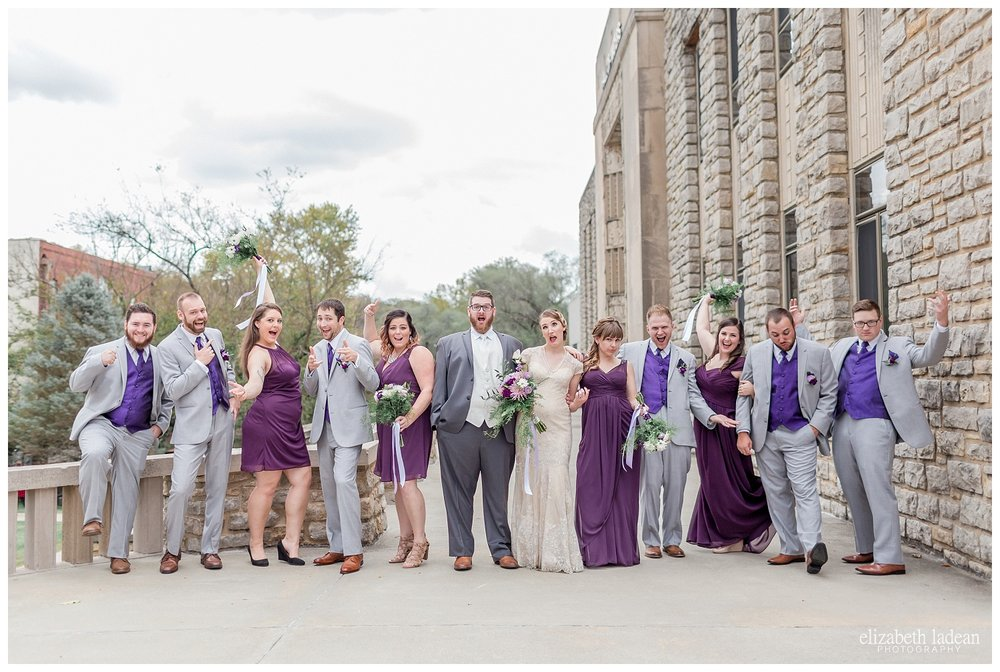 Flander-Hall-Excelsior-Springs-Wedding-Photos-J+C1021-Kansas-City-Elizabeth-Ladean-Photography-photo-_4858.jpg