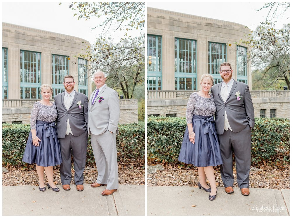 Flander-Hall-Excelsior-Springs-Wedding-Photos-J+C1021-Kansas-City-Elizabeth-Ladean-Photography-photo-_4859.jpg