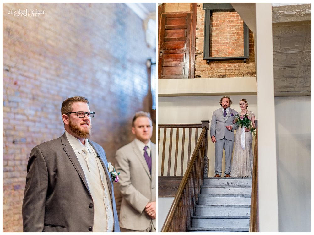 Flander-Hall-Excelsior-Springs-Wedding-Photos-J+C1021-Kansas-City-Elizabeth-Ladean-Photography-photo-_4865.jpg
