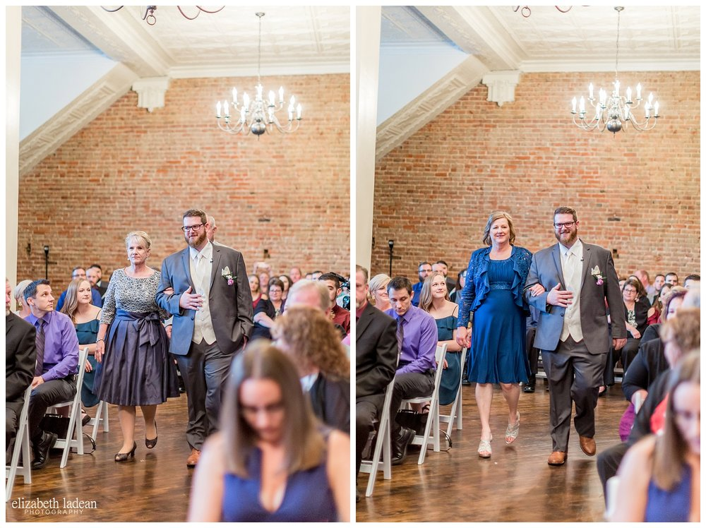 Flander-Hall-Excelsior-Springs-Wedding-Photos-J+C1021-Kansas-City-Elizabeth-Ladean-Photography-photo-_4864.jpg