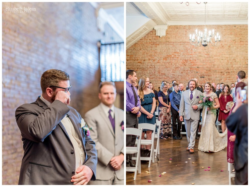 Flander-Hall-Excelsior-Springs-Wedding-Photos-J+C1021-Kansas-City-Elizabeth-Ladean-Photography-photo-_4866.jpg