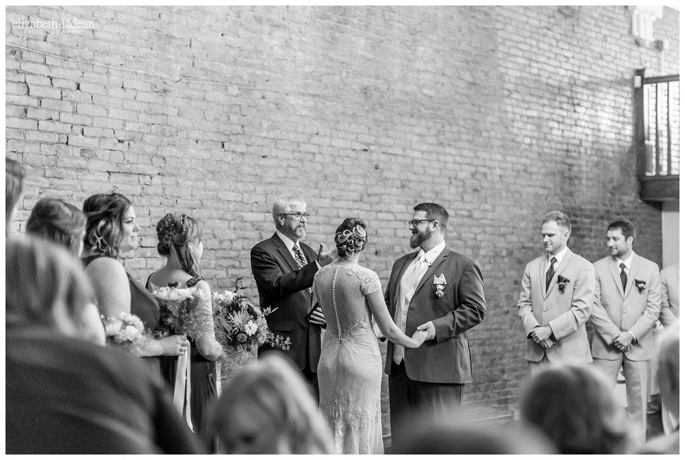 Flander-Hall-Excelsior-Springs-Wedding-Photos-J+C1021-Kansas-City-Elizabeth-Ladean-Photography-photo-_4868.jpg