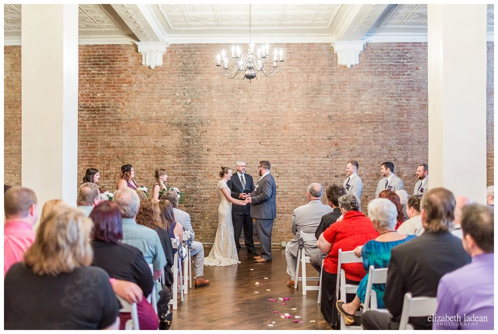 Flander-Hall-Excelsior-Springs-Wedding-Photos-J+C1021-Kansas-City-Elizabeth-Ladean-Photography-photo-_4869.jpg