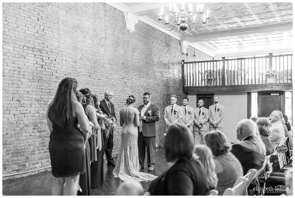 Flander-Hall-Excelsior-Springs-Wedding-Photos-J+C1021-Kansas-City-Elizabeth-Ladean-Photography-photo-_4870.jpg