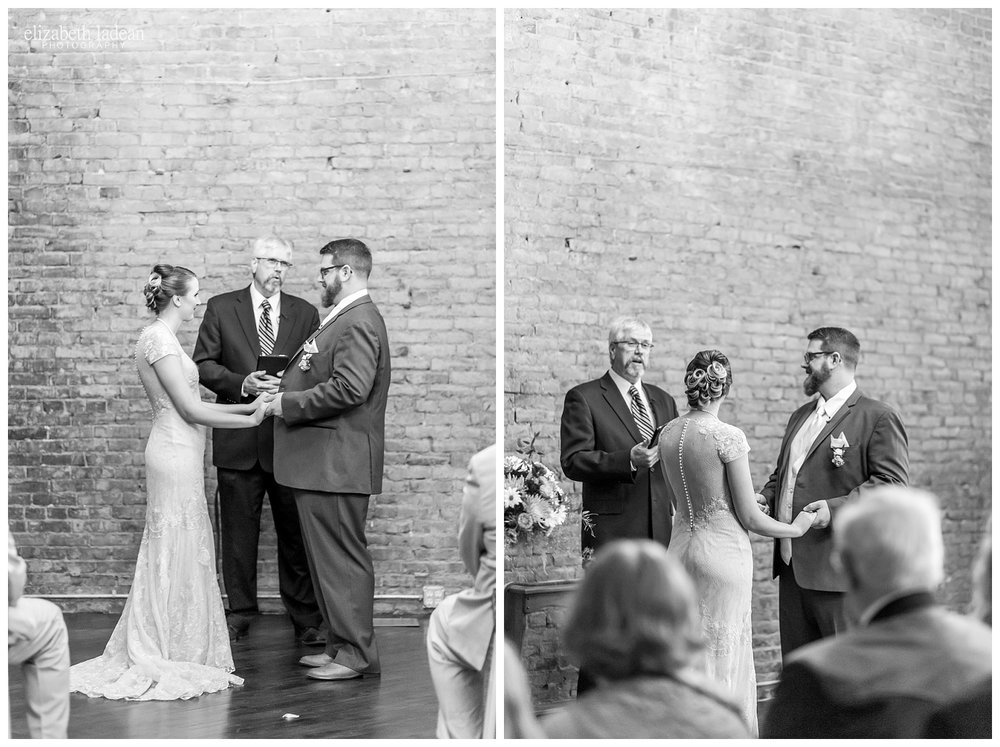 Flander-Hall-Excelsior-Springs-Wedding-Photos-J+C1021-Kansas-City-Elizabeth-Ladean-Photography-photo-_4873.jpg
