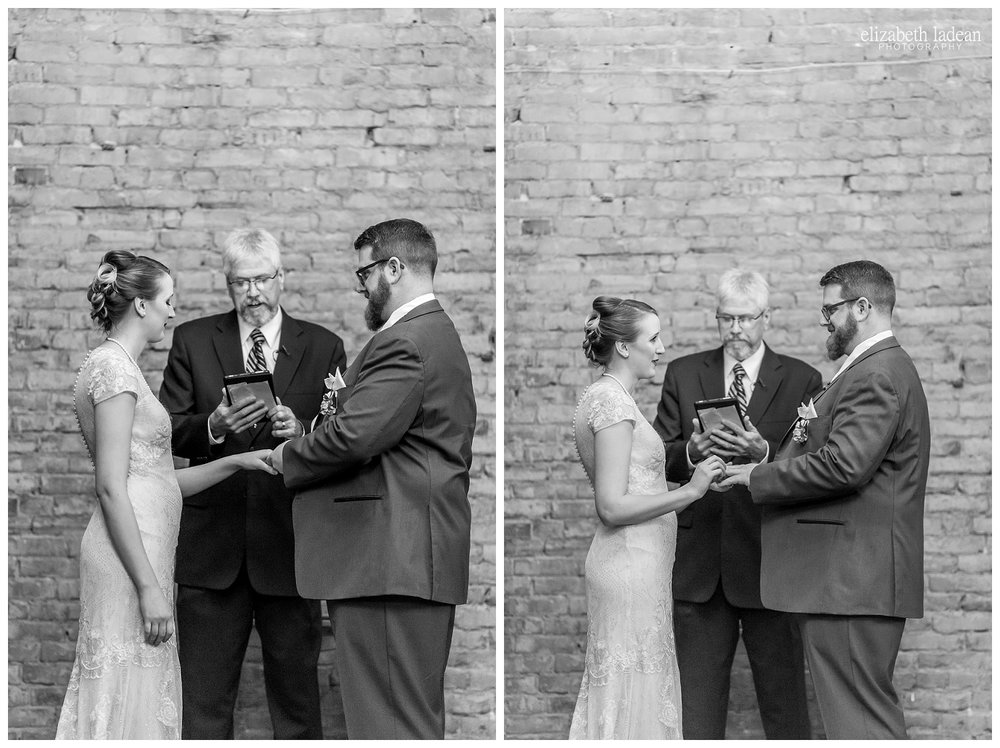Flander-Hall-Excelsior-Springs-Wedding-Photos-J+C1021-Kansas-City-Elizabeth-Ladean-Photography-photo-_4874.jpg