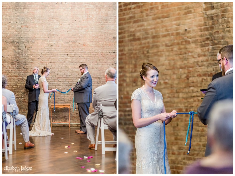 Flander-Hall-Excelsior-Springs-Wedding-Photos-J+C1021-Kansas-City-Elizabeth-Ladean-Photography-photo-_4875.jpg