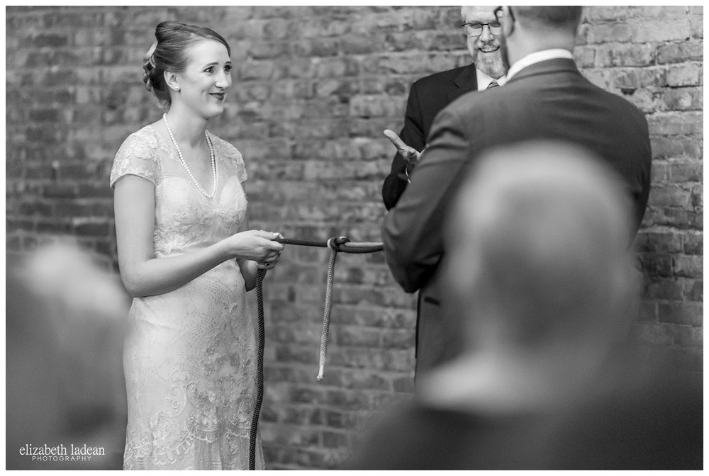 Flander-Hall-Excelsior-Springs-Wedding-Photos-J+C1021-Kansas-City-Elizabeth-Ladean-Photography-photo-_4876.jpg