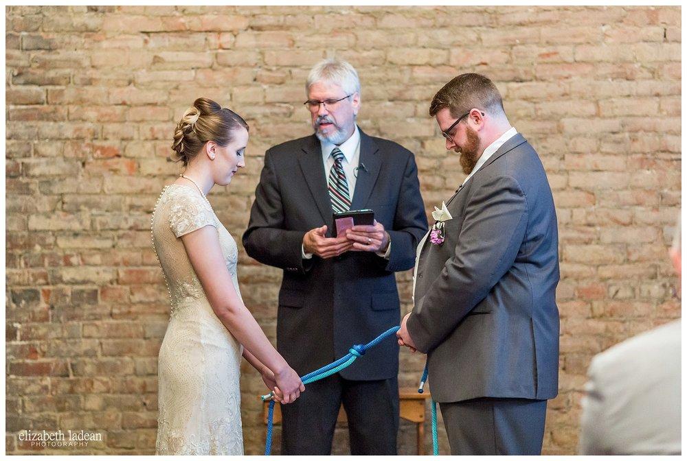 Flander-Hall-Excelsior-Springs-Wedding-Photos-J+C1021-Kansas-City-Elizabeth-Ladean-Photography-photo-_4877.jpg
