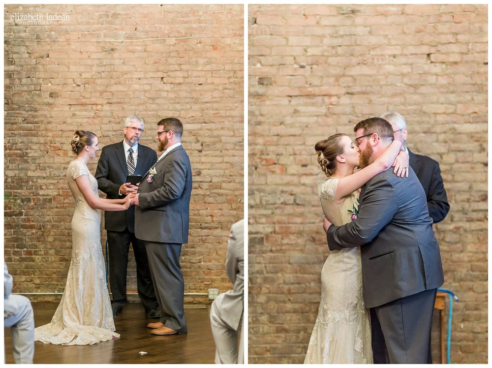 Flander-Hall-Excelsior-Springs-Wedding-Photos-J+C1021-Kansas-City-Elizabeth-Ladean-Photography-photo-_4878.jpg