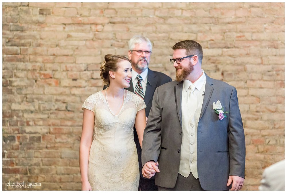 Flander-Hall-Excelsior-Springs-Wedding-Photos-J+C1021-Kansas-City-Elizabeth-Ladean-Photography-photo-_4879.jpg