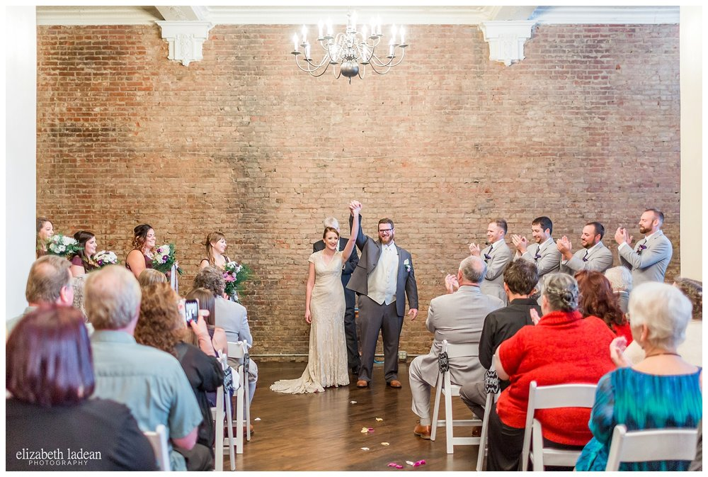 Flander-Hall-Excelsior-Springs-Wedding-Photos-J+C1021-Kansas-City-Elizabeth-Ladean-Photography-photo-_4880.jpg