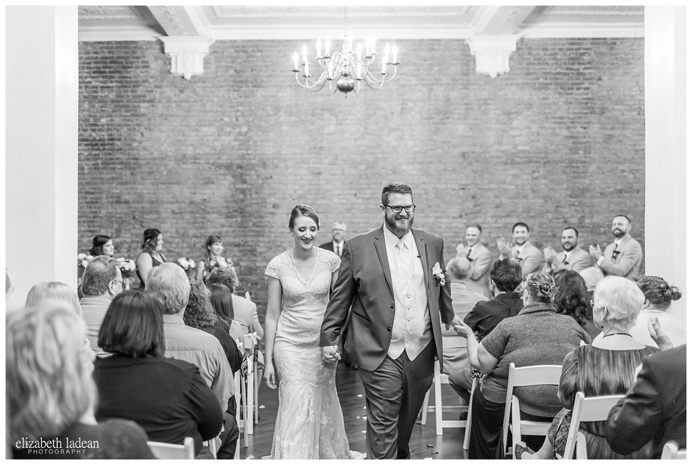 Flander-Hall-Excelsior-Springs-Wedding-Photos-J+C1021-Kansas-City-Elizabeth-Ladean-Photography-photo-_4881.jpg