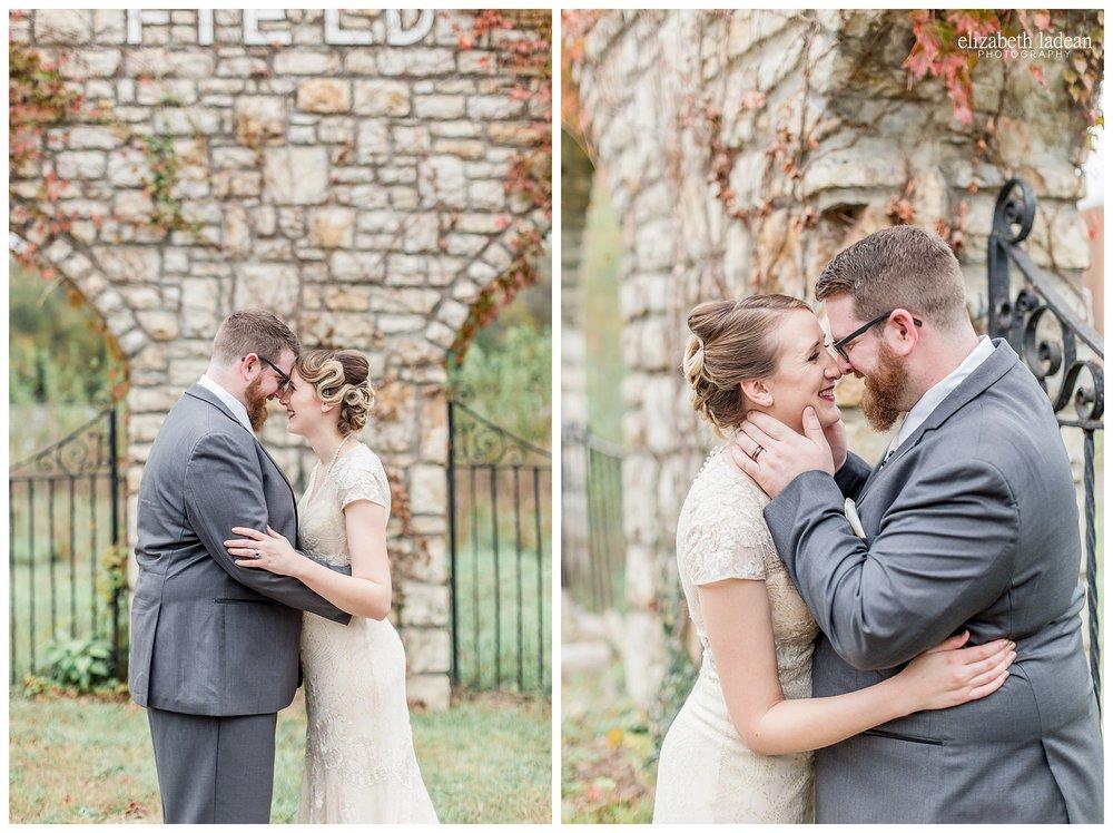 Flander-Hall-Excelsior-Springs-Wedding-Photos-J+C1021-Kansas-City-Elizabeth-Ladean-Photography-photo-_4890.jpg