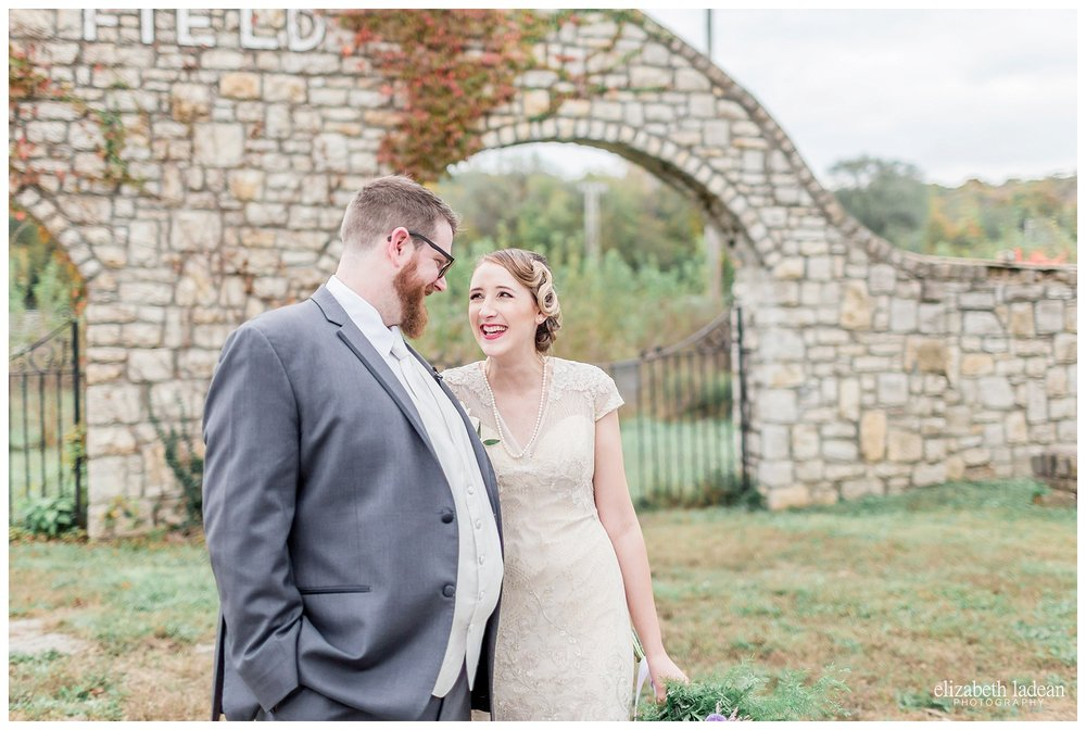 Flander-Hall-Excelsior-Springs-Wedding-Photos-J+C1021-Kansas-City-Elizabeth-Ladean-Photography-photo-_4895.jpg
