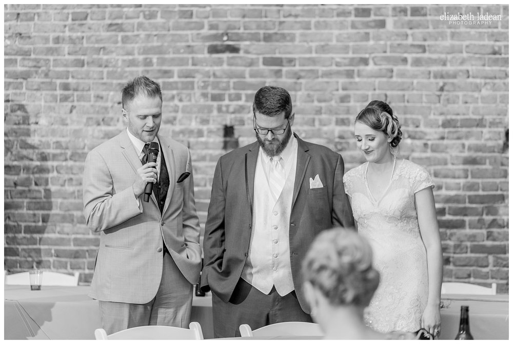 Flander-Hall-Excelsior-Springs-Wedding-Photos-J+C1021-Kansas-City-Elizabeth-Ladean-Photography-photo-_4898.jpg