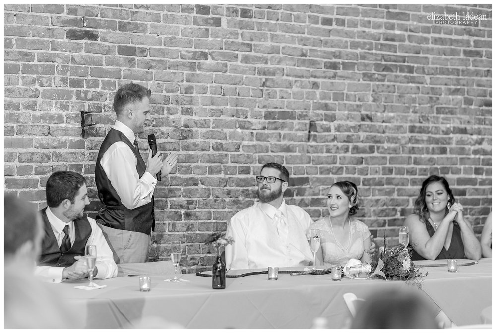 Flander-Hall-Excelsior-Springs-Wedding-Photos-J+C1021-Kansas-City-Elizabeth-Ladean-Photography-photo-_4900.jpg
