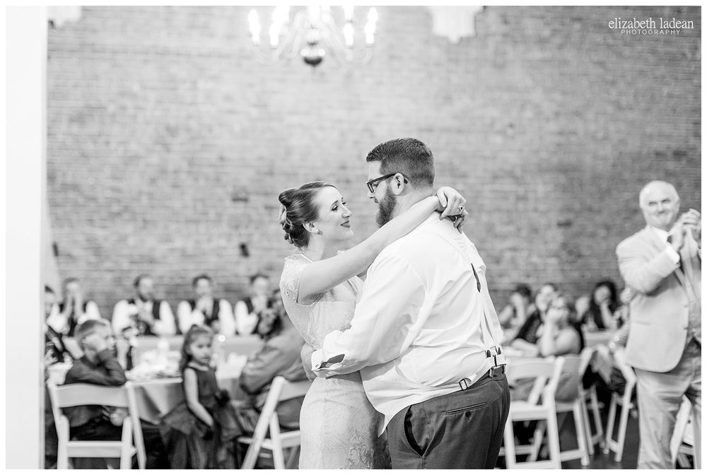 Flander-Hall-Excelsior-Springs-Wedding-Photos-J+C1021-Kansas-City-Elizabeth-Ladean-Photography-photo-_4902.jpg