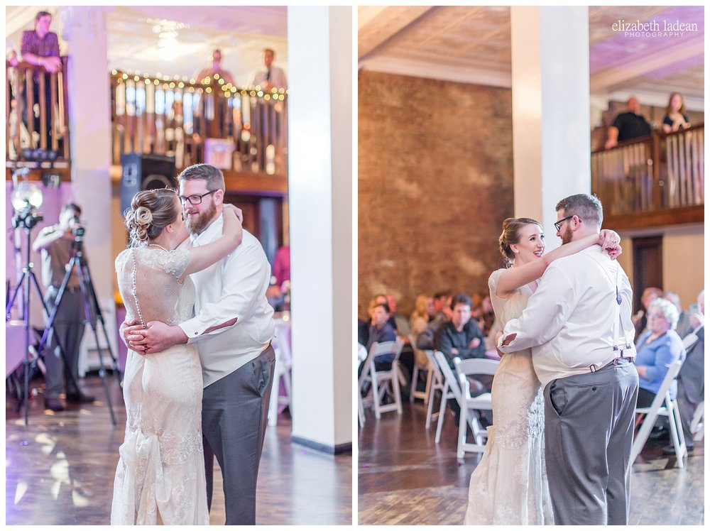 Flander-Hall-Excelsior-Springs-Wedding-Photos-J+C1021-Kansas-City-Elizabeth-Ladean-Photography-photo-_4903.jpg