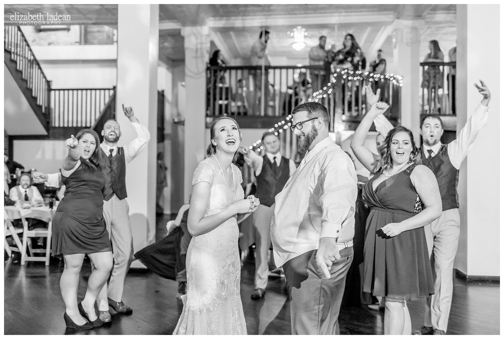 Flander-Hall-Excelsior-Springs-Wedding-Photos-J+C1021-Kansas-City-Elizabeth-Ladean-Photography-photo-_4904.jpg
