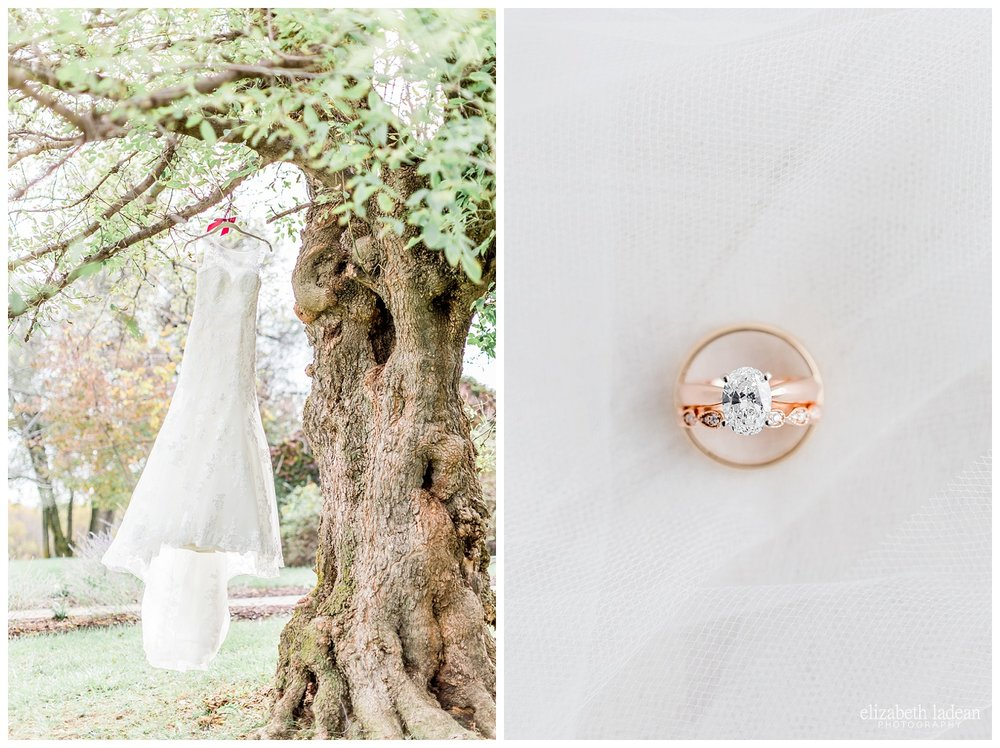 The-Legacy-at-Green-Hills-Wedding-Photos-C+A1022-Kansas-City-Elizabeth-Ladean-Photography-photo-_4908.jpg