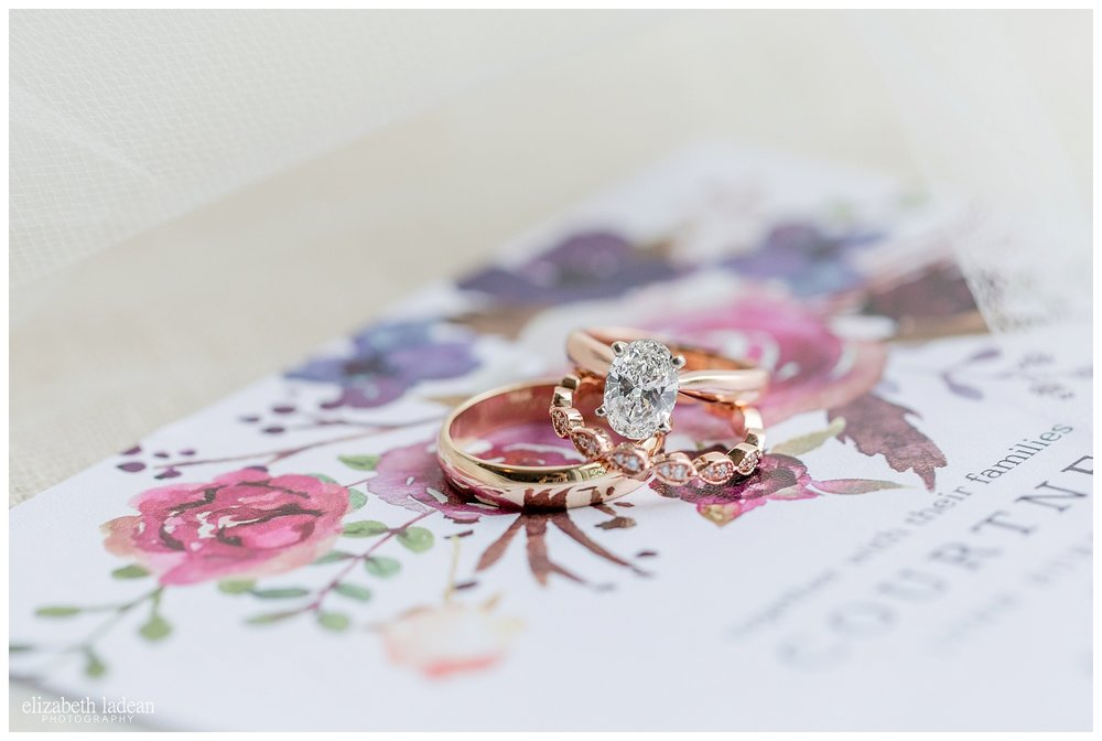 The-Legacy-at-Green-Hills-Wedding-Photos-C+A1022-Kansas-City-Elizabeth-Ladean-Photography-photo-_4913.jpg
