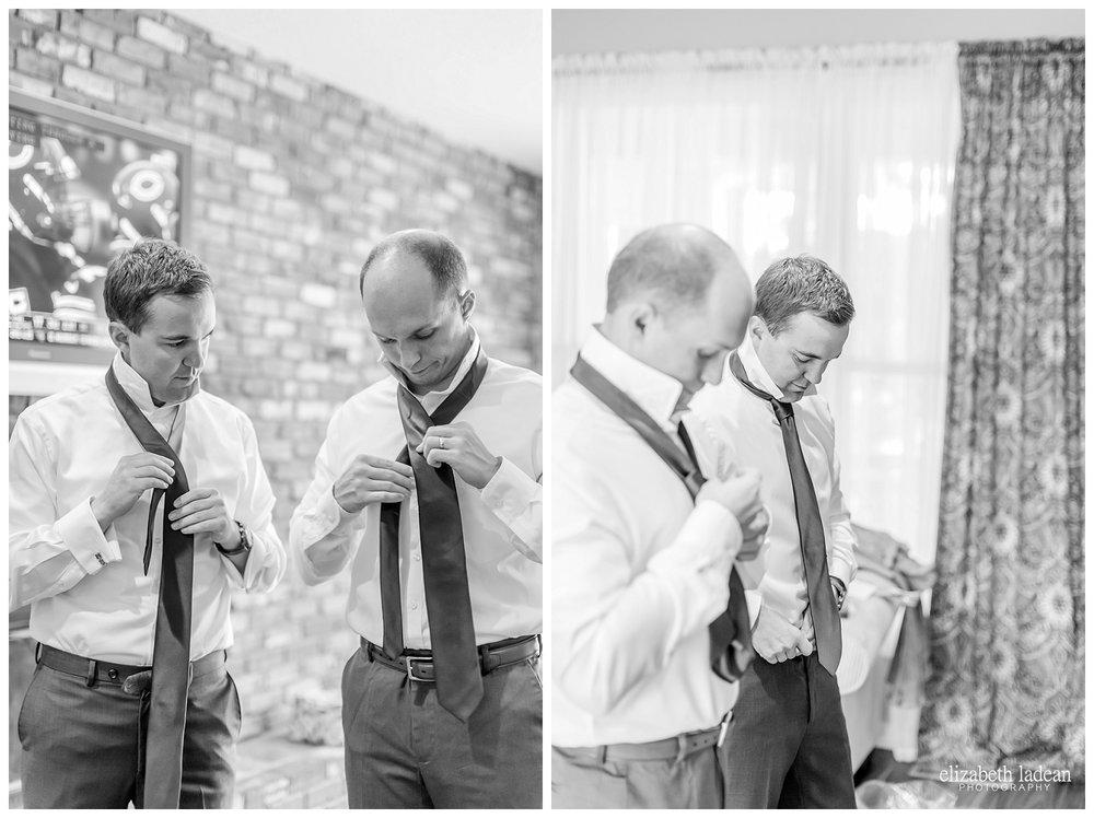 The-Legacy-at-Green-Hills-Wedding-Photos-C+A1022-Kansas-City-Elizabeth-Ladean-Photography-photo-_4915.jpg