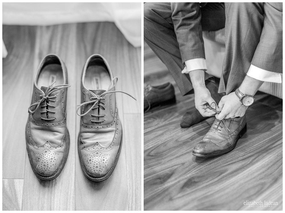 The-Legacy-at-Green-Hills-Wedding-Photos-C+A1022-Kansas-City-Elizabeth-Ladean-Photography-photo-_4916.jpg