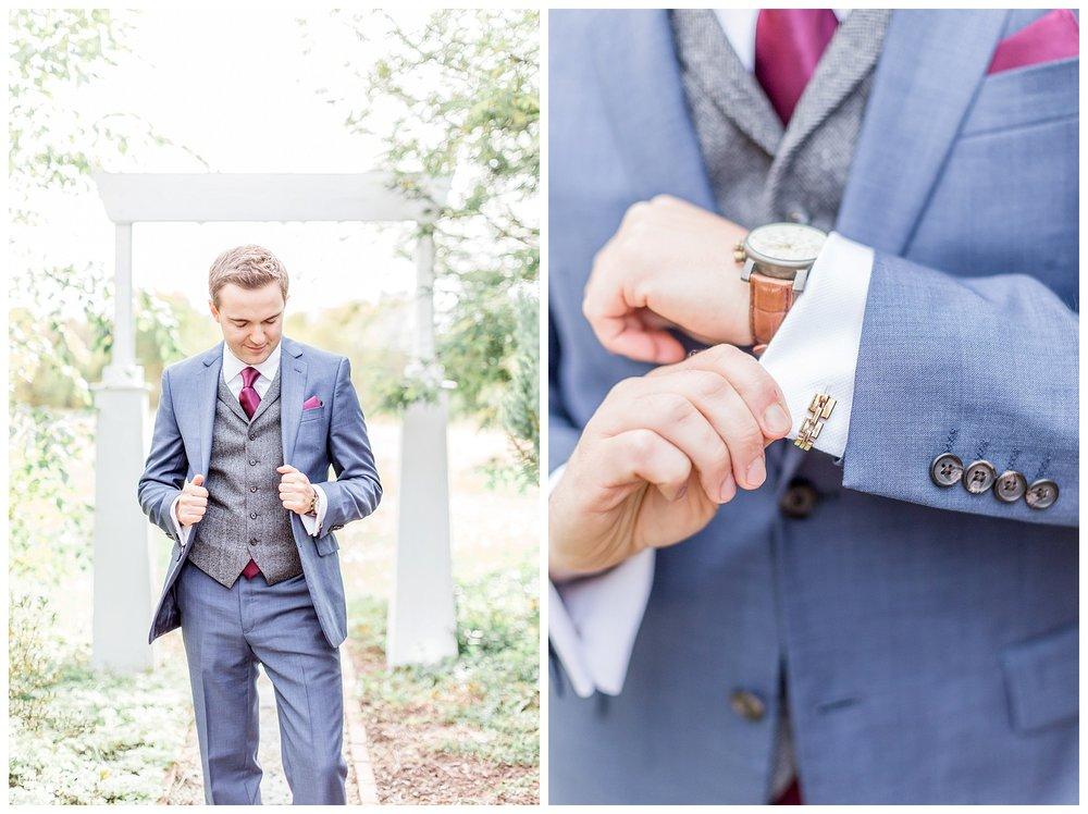 The-Legacy-at-Green-Hills-Wedding-Photos-C+A1022-Kansas-City-Elizabeth-Ladean-Photography-photo-_4917.jpg